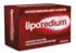 Liporedium