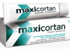 Maxicortan