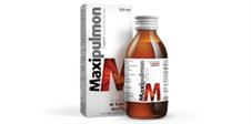 Maxipulmon