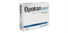 Opokan FAST