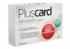 Pluscard