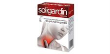 Soligardin