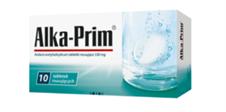 Alka Prim