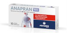 Anapran Neo