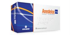 Anesteloc