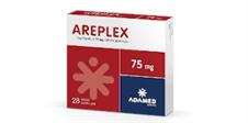 Areplex
