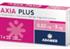 Axia Plus