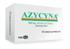 Azycyna