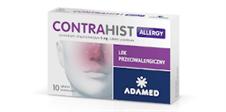 Contrahist Allergy