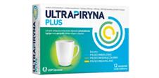 Ultrapiryna Plus
