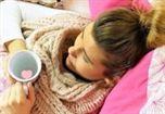 przeziębienie leki