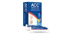 ACC Optima Active