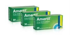 Amertil