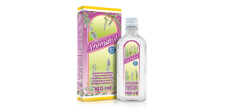 Aromatol