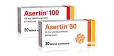 Asertin