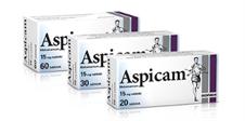 Aspicam