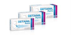 Betanil Forte