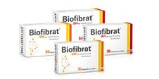Biofibrat