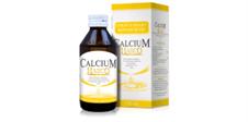 Calcium Hasco