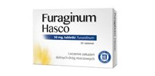 Furaginum Hasco