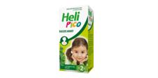 HeliPico