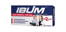 IBUM Dla Dzieci