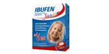 Ibufen- unior