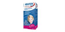 Ibufen-dla-dzieci-FORTE-o-smaku-malinowym