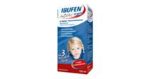 Ibufen-dla-dzieci-FORTE-o-smaku-truskawkowym