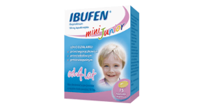 Ibufen-mini-Junior