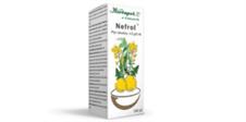 Nefrol