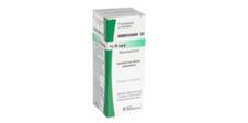 Neomycinum TZF