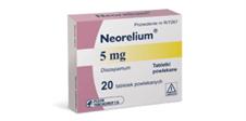 Neorelium