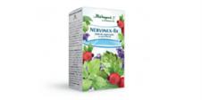 Nervinex-fix
