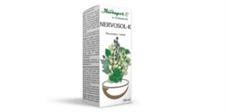 Nervosol-K