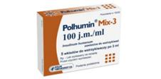 Polhumin Mix-3