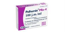 Polhumin Mix-4