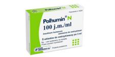 Polhumin N