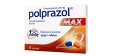 Polprazol Max