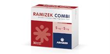 Ramizek Combi