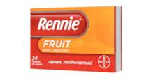 Rennie Fruit