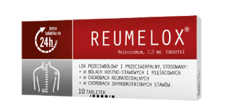 Reumelox