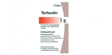 Tarfazolin
