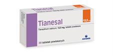Tianesal