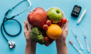 Objawy gastroparezy – sprawdź, co powinno zwrócić Twoją uwagę