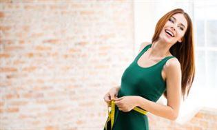 Kontrola masy ciała, czyli wszystko o wskaźniku BMI