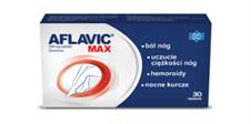 Aflavic Max