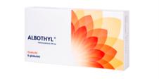 Albothyl