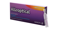 Alleoptical