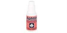 Aphtin